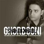 Shahab Khalili - Ghorboni