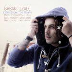 کاور آهنگ Babak Izadi - Zemestoon To Rahe