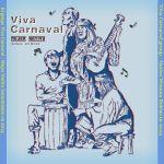 کاور آهنگ Viva Carnaval - Mujer Nativa