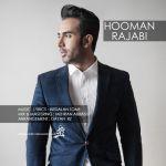 کاور آهنگ Hooman Rajabi - Chera Beshkanam Deleto