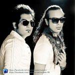 کاور آهنگ Mohammad Kalateh & Alireza AbdolMaleki - Baran