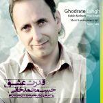 کاور آهنگ Habib Mohammad Khani - Ghodrate Eshgh