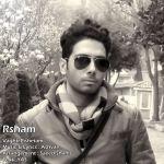 کاور آهنگ Rsham - Vaghti Pishetam