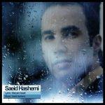 کاور آهنگ Saeid Hashemi - Boghz