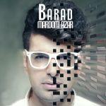 کاور آهنگ Barad - Mardom Azar