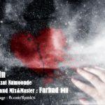 کاور آهنگ Rai4n - Yadi Azat Namoonde