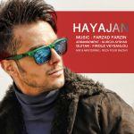 Hesam Cheraghali - Hayajan