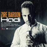 Hadi - Zire Baroon