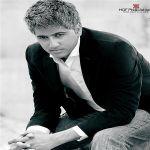 کاور آهنگ Arash Hosseini - Refigheh Nime Rah
