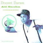 کاور آهنگ Ali Sasha - Dooset Daram