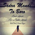 کاور آهنگ Sadra Mandi - To Boro