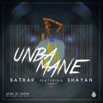 کاور آهنگ Satrap - Un Ba Mane