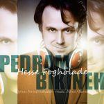 کاور آهنگ Pedram Bikineh - Hese Fogholade