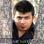 کاور آهنگ Samyar Ghodrati - Psadaran