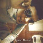 کاور آهنگ Soheil Shams - Hash Music