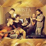 کاور آهنگ Avista - Vaghte Raftan
