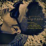 کاور آهنگ Hesam Mirmahmoudi - Jadooye Cheshat