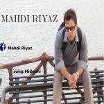 کاور آهنگ Mehdi Riyaz - Midooni
