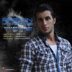 کاور آهنگ Afshin Hadadi - Ghorbate Eshgh