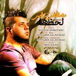 کاور آهنگ Mostafa Torabi - Lahzeha