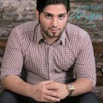 کاور آهنگ Alireza Ghafari - Otagh