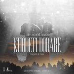 کاور آهنگ Ho3ein - Khodeti Dobare (Ft Tdey & Nimoosh)