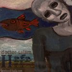 کاور آهنگ Hafa - Doctor Salam