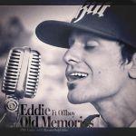 کاور آهنگ Eddie - Old Memories (Ft Offboy)