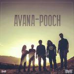کاور آهنگ Avana - Pooch