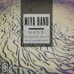 کاور آهنگ Miya Band - Hadd