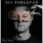 کاور آهنگ Ali Pahlevan - Khatereh Haye Sooto Koor