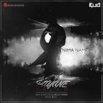 کاور آهنگ Nima Nami - Payane Talkh
