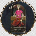 کاور آهنگ Gdaal - Aghazade