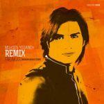 کاور آهنگ Mohsen Yeganeh - Fadakari (Mehran Abbasi Remix)