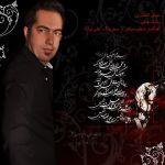 کاور آهنگ Mehdi Entezari - Mashk Khali