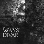 کاور آهنگ The Ways - Divar