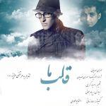 کاور آهنگ Mehran Mahdian - Ghalbe Ma