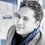 کاور آهنگ Siavash - Nafas (Mehdi Milani Remix)