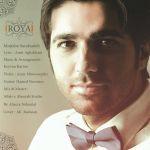 کاور آهنگ Mojtaba SarafZadeh - Roya