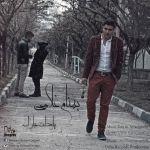 کاور آهنگ Behnam Gholami - Yaldat Mobarak