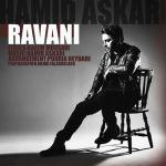 کاور آهنگ Hamid Askari - Ravani