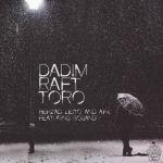کاور آهنگ Behzad Leito - Dadim Raft Toro (Ft. Sogand & AFX)