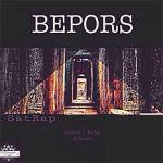 کاور آهنگ Satrap - Bepors