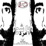 کاور آهنگ Omid Gostakh - Pasho Mard