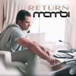 کاور آهنگ Dj Mamsi - Return