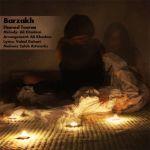 کاور آهنگ Hamed Touran - Barzakh