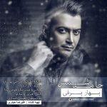 کاور آهنگ Hamed Shams - Bahare Barfi