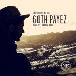 کاور آهنگ Farshad - 60 The payez