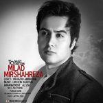 کاور آهنگ Milad Mirshahreza - Nabze Zendegi