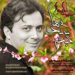 کاور آهنگ Majid Akhshabi - Jashne Parandeh Ha
